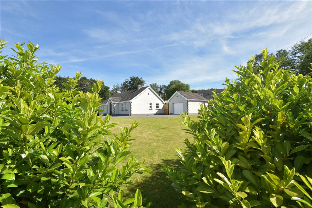 72 Tully Road Dunnyvadden Homes Independent