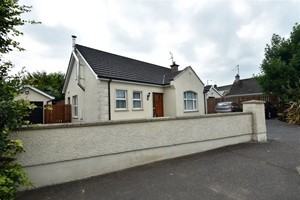 180a, Toome Road