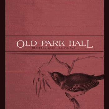 Old Park Hall