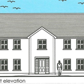 Heanystown Front Elev 001.jpg